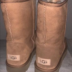 Uggs 💖 New 💖 Women's size 10
